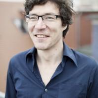 Tobias Pappert